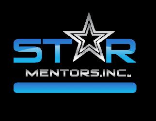 SM Inc blue logo MASTER