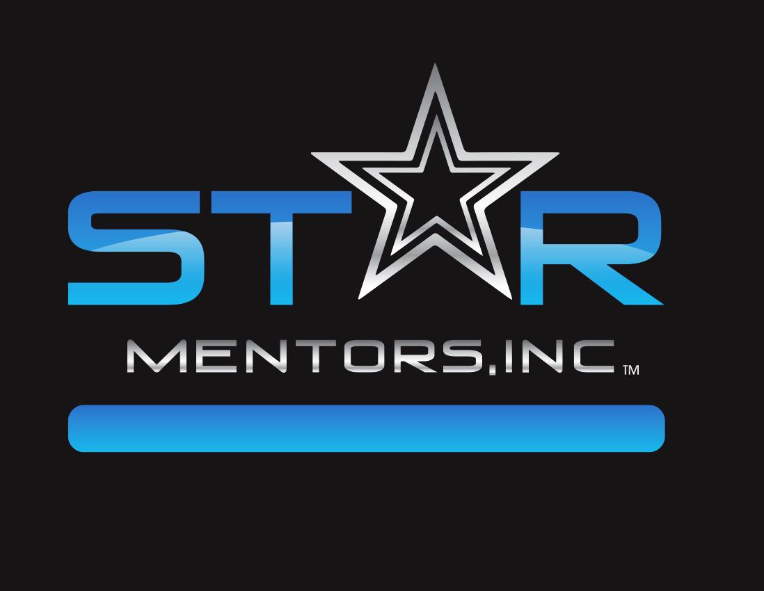 SM Inc blue logo MASTER JPG