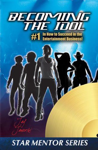 BTI E- Book Cover