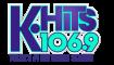 KHits_RGB_DarkTag