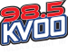 KVOO_Logo2019