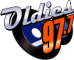 footer-station-logo
