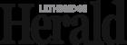 logo_lethbridge_herald