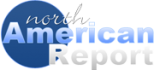 northamericanreport-2