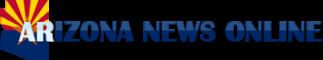 arizonanews-online (1)