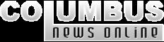 columbus_news_online