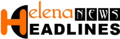 helena_news_headlines