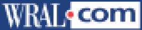 logo-wral