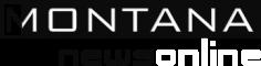montana_news_online-1