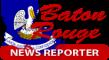 news.batonrougenewsreporter.com_