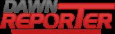 news.dawnreporter.com_
