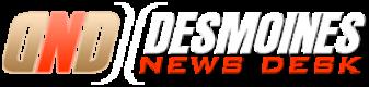 news.desmoinesnewsdesk.com_