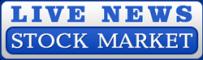 news.livenewsstockmarket.com_