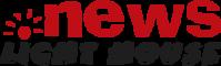 news.newslighthouse.com_