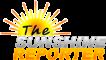 news.thesunshinereporter.com_