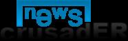 newscrusader
