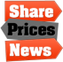 share-prices-news-1