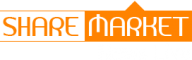 sharemarketnewslive