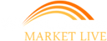 worldsharemarketlive